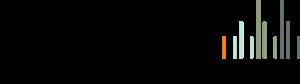 Logo Dolmans