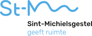 Logo Sint-Michielsgestel