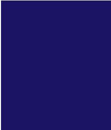 logo Cleverland